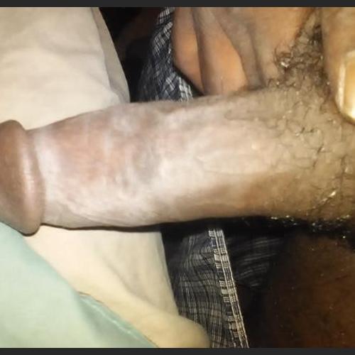 Groot geschapen man zoekt seks
