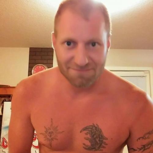 Wil jij mijn andere tattoos zien