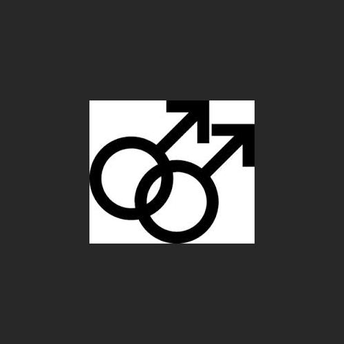 Gay seks maatje gezocht in Zwolle
