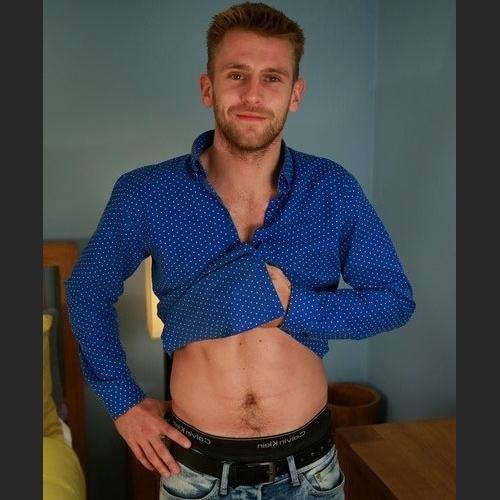 Rustige man gezocht voor seks contact