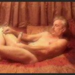 Geile mannen voor seks gezocht