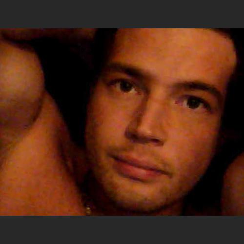 Vriend sekspartner gezocht in Valkenswaard