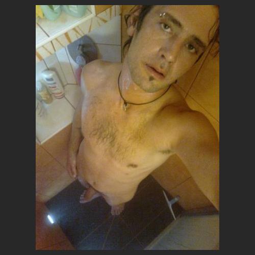 Gay seks in Mierlo gezocht