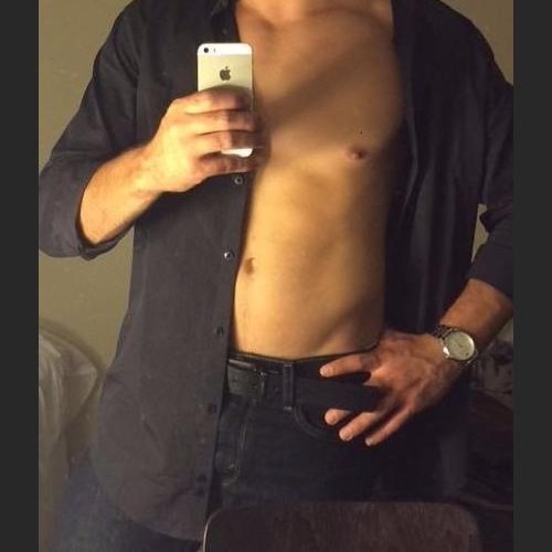Knappe man voor seks in Gouda gezocht